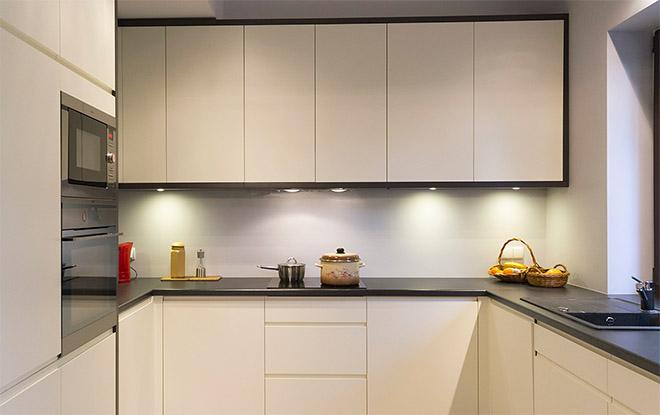 meble kuchenne narożne szafki narożne w kuchni komodo